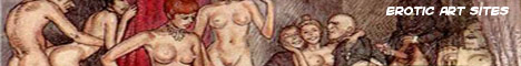 Erotic Art Sites